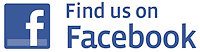 Fort Worth Web Design can help you get on Facebook