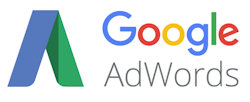Fort Worth Web Design can help you with Google Adwords